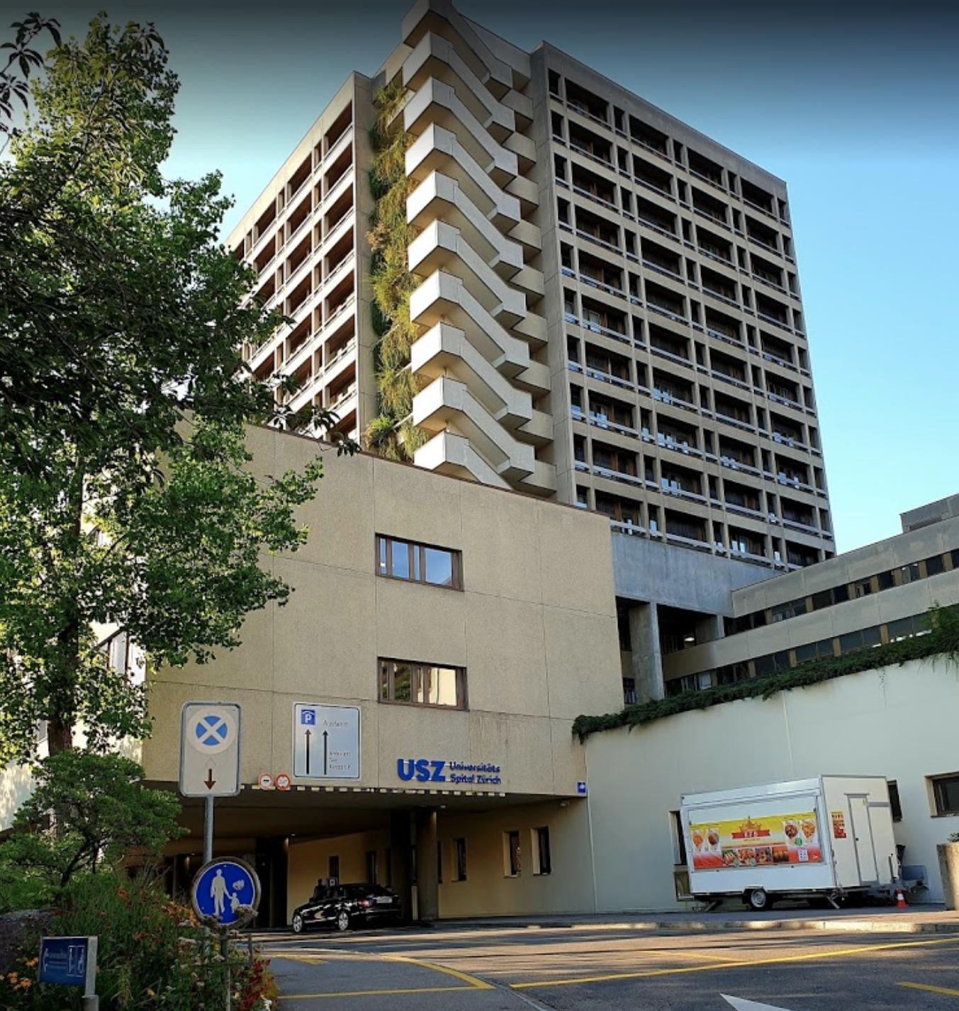 2020-10-12 18_09_54-unispital zürich – Google Suche
