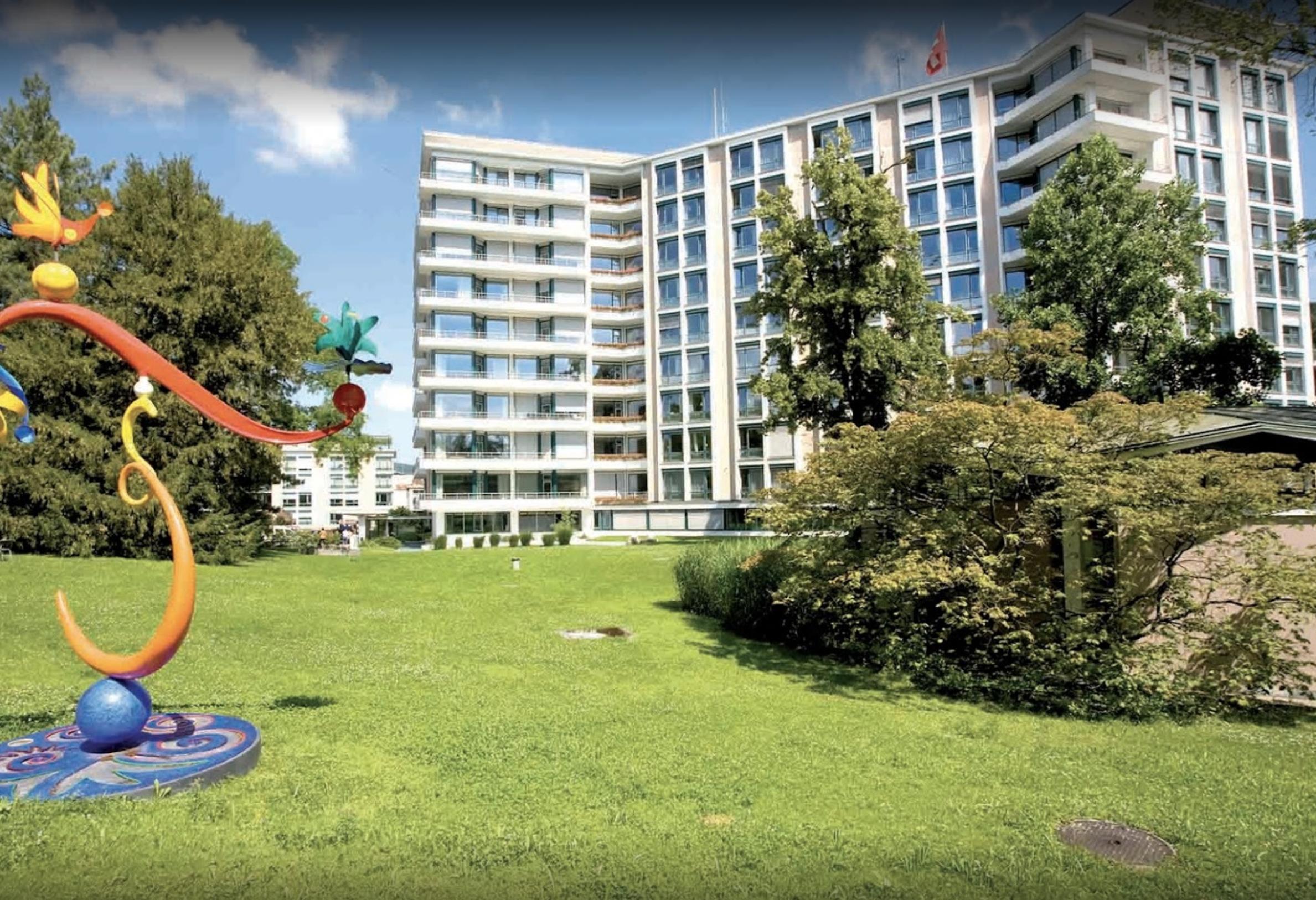 2020-10-13 09_31_11-kantonsspital baselland – Google Suche