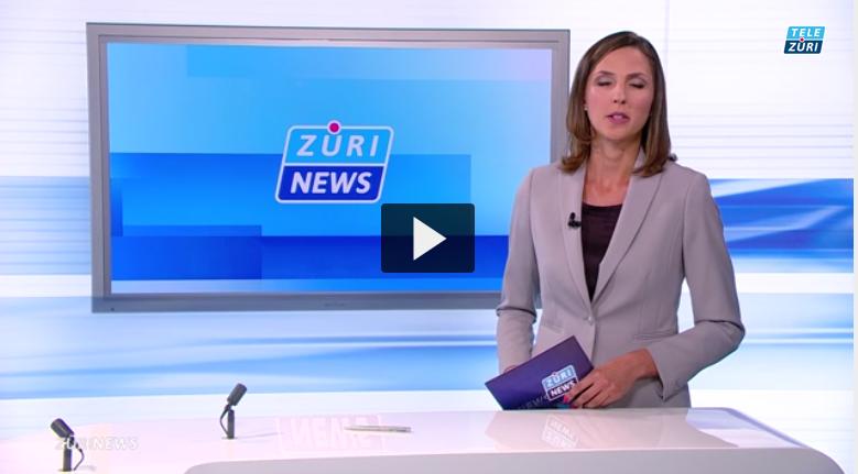 2017-08-08-12_02_19-TeleZüri_-ZüriNews-Mittwoch-12.-Juli-2017-Triemli-zügelt-Notfallstation-im-